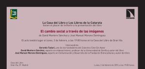 invitaciones el cambio social-page-001